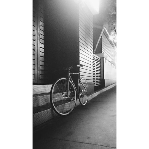 #Fixedgear #unknownbikes #leaderbikes #castle2 Fixedgear Unknownbikes Leaderbikes Castle2