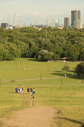 Primrose Hill View From Above Primrose Hill London Cityscape City Skyline Park London Urban Exploration Architecture Urban Skyline Urban Photography Shard In The Distance... The Street Photographer - 2017 EyeEm Awards The Architect - 2017 EyeEm Awards The Great Outdoors - 2017 EyeEm Awards 3XSPUnity Sommergefühle EyeEm Selects Lost In London EyeEm LOST IN London Postcode Postcards Be. Ready.