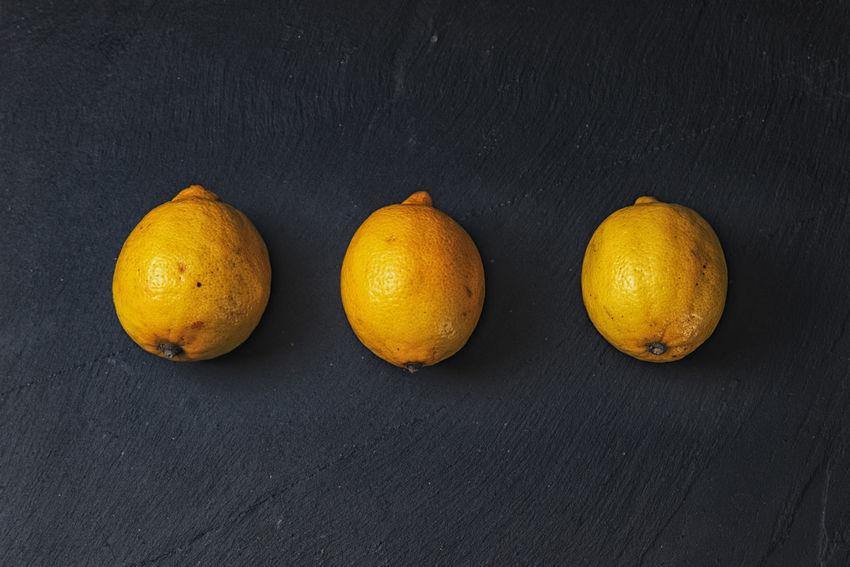 The Series of 3 Fruits EyeEm Nature Lover StillLifePhotography Stillleben Food And Drink Freshness Fruit Healthy Eating Still Life