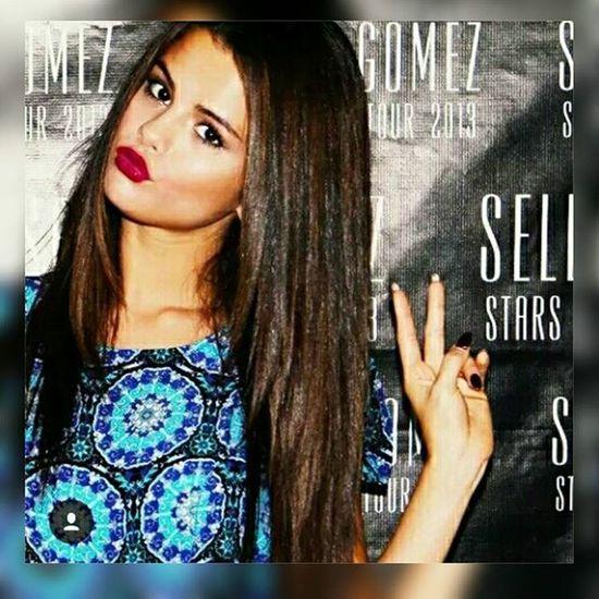 💋❤Like4like Likeforlike Likes Liker Follow Followers Selenagomez Selena Selenator Selenators Selenatorforever Selenatorfamily Beautiful Following Follower Likers