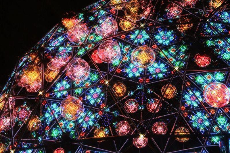 東京ドーム 東京 日本 Tokyo,Japan Low Angle View Illuminated Night No People Close-up EyeEm Diversity EyeEmNewHere Good Night Good Night World Art Is Everywhere