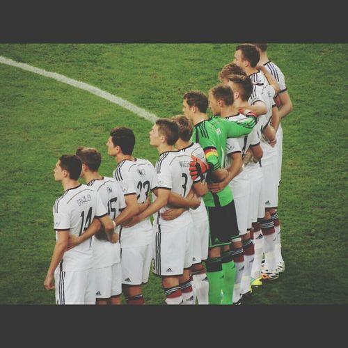 Take me back.⚽?❤ Football Stadium Germany Footballislife