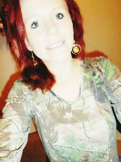 Green Eyes! Beautiful ♡ Original Beauty