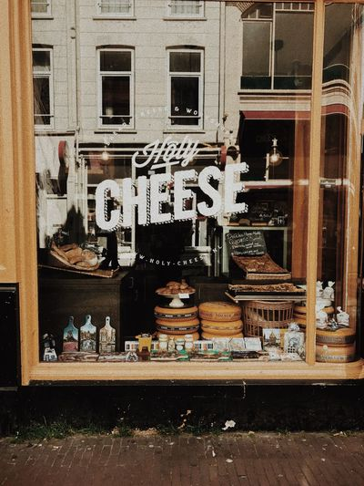 For Sale Store Retail  Variation Small Business Shelf Built Structure Architecture Window Day Outdoors Arrangement Bakery Building Exterior No People The Street Photographer - 2017 EyeEm Awards Food Stories