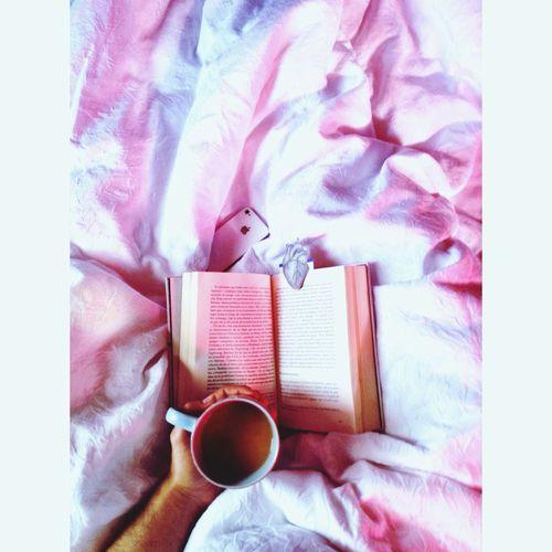 Mi mañanero ReadLover Booklover BetterMorning Coffee CoffeeloverBook Read&Coffee