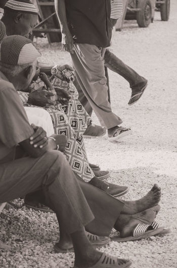 A Africa African Africanpeople Blacj And White Blackandwhite Senegal Street Photography Streetphoto_bw Streetphotography Streetphotography_bw