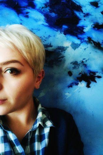 Young Women Armenia Close-up Beautiful Woman People