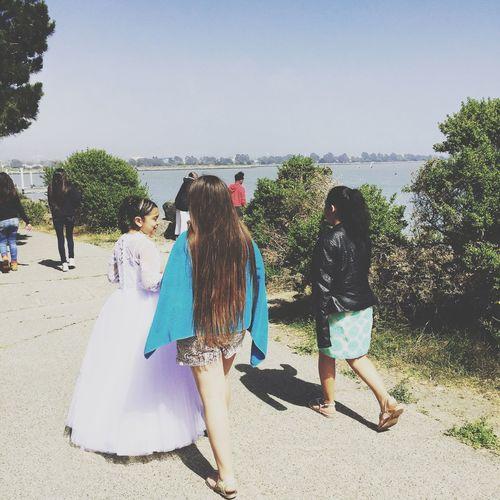 Wedding Pretend Berkeley