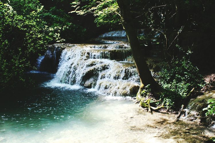 Waterfall_collec
