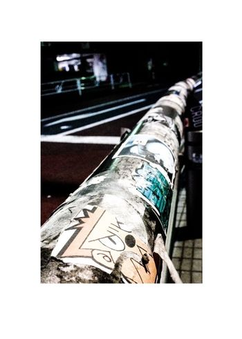 Streetphotography Cityscapes Graffiti