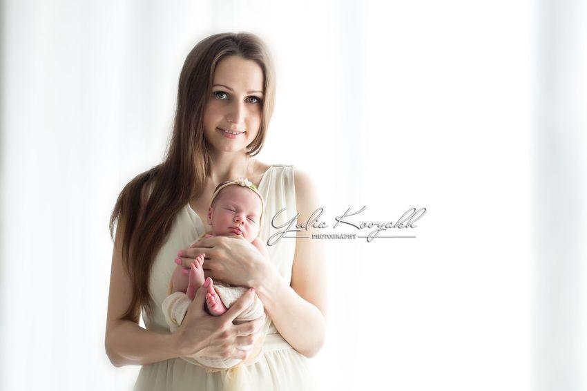 Family❤ Kids Детки дети Newborn Baby Baby Love  Session NewBorn Photography Love Children Newborn