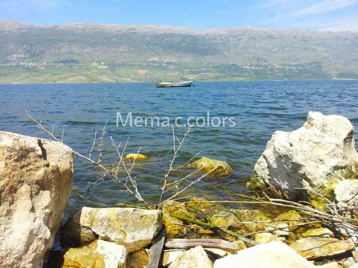 Lebanon القرعون Nature Lovely
