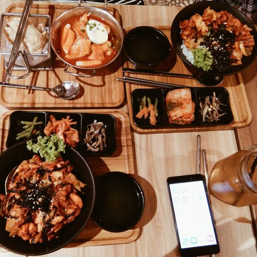 I want this 😋 Food Foodhunting Korean Food Loveit🌸 Freshness