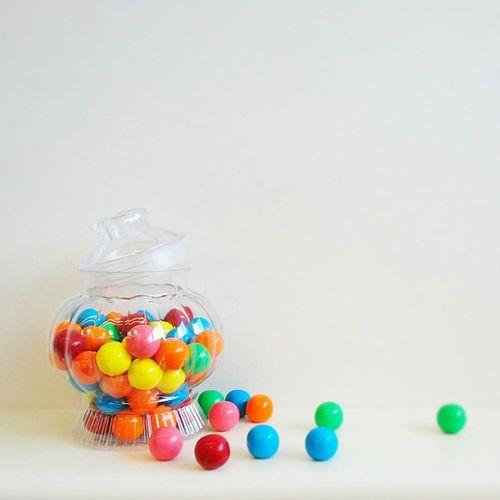 קצת צבע לחיים ✌ Colorful Colors Creativetime Gums whitefun workgooddayinspired keepitsimple
