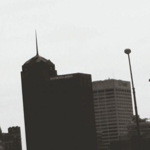 Memphis Tennessee
