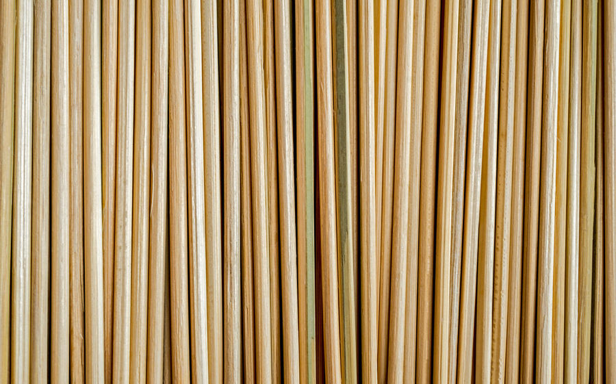 bamboo sticks background Food Styling Food Sticks Stickshift Wooden Sticks Backgrounds Bamboo Bamboo Sticks Chinese Culture Chinese Style Close-up Corrugated Iron Day Full Frame Indoors  No People Pattern Stick Sticks Textured
