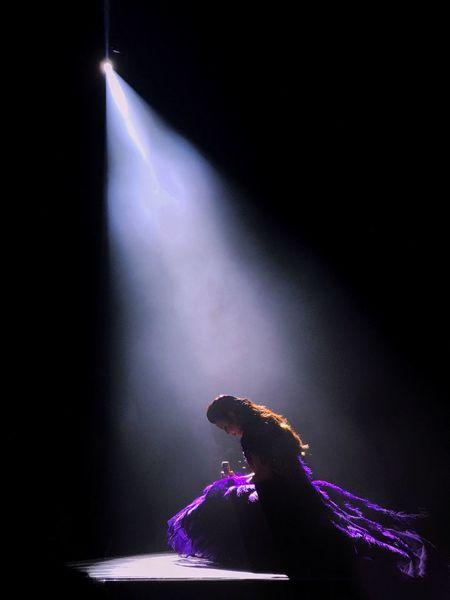 Regine Velasquez 30th Anniversary Concert Performance Arts Culture And Entertainment Reginevelasquez