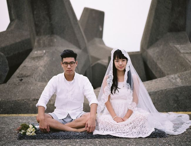 Film Portraits Weddings Around The World The Portraitist - 2015 EyeEm Awards The Fashionist - 2015 EyeEm Awards