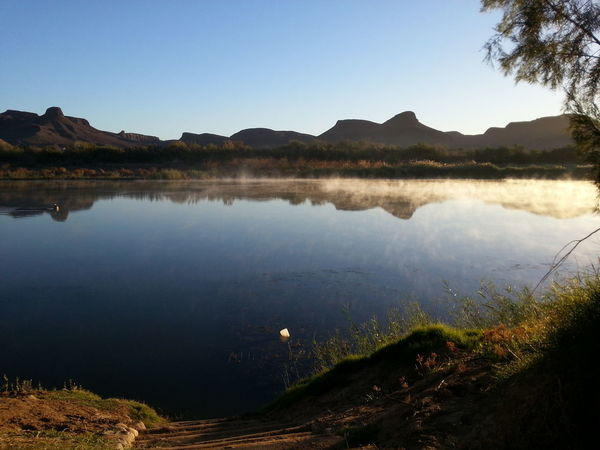 My life as a tour guide in Southern Africa Africa Camping Guide Nature Orange River Outdoors River South Africa Sunrise Tourism Tourist Attraction  Water