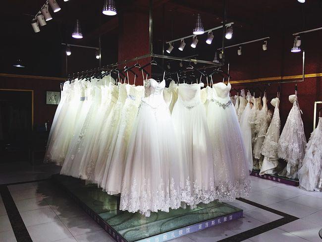 Wedding Dress Wedding Weddingshopping Wedding Shop Wedding Photography Taking Photos Enjoying Life Dress