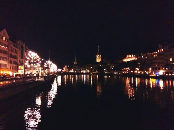 Zurich Zurich, Switzerland at its best