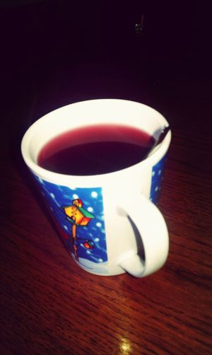 krank sein und Tee trinken :3 At Home Daheim *.* Daheim Teetime♥ teeti