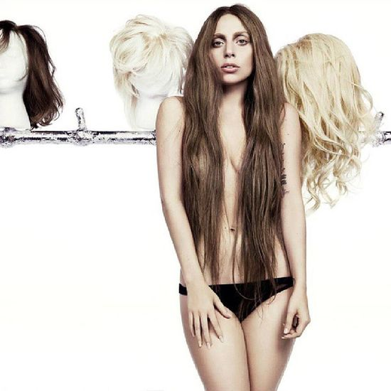APPLAUSE released 7 days early for world domination. Let the weave snatching begin! Hail you GAGA! ArtPop Pop Queenofpop Monster littlemonster mothermonster pawsup rawr gaga ladygaga applause fab fashion music art passion lgbt hail gagaers queengaga