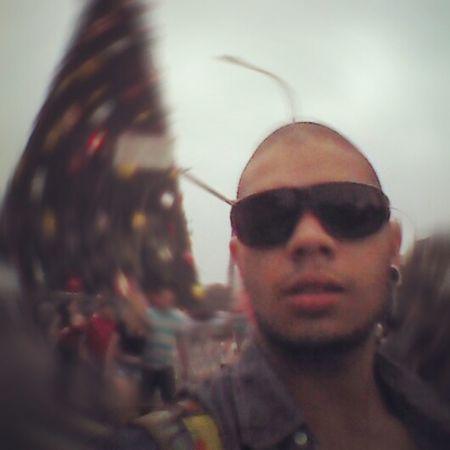 Pq. Ibirapuera SWAG ♥ Style Eu