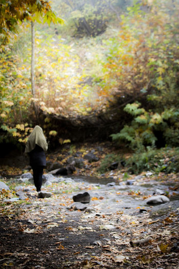 Be. Ready. Nature Walking People Secret Dreams Canon 7D Photography Jungle ArtWork Picture Landscape Wish Peace Outside Photography Girl Hope Start Life In Motion Pictures Adventure View Artgallery Documentary Documentary Photography Iran Shot