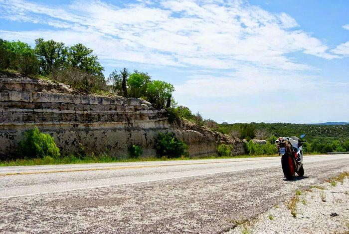 Motorcycles Ducati Austin Texas