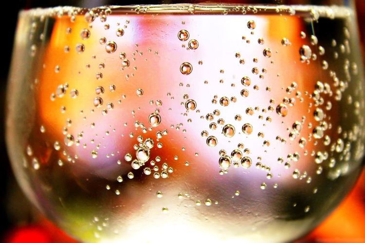 Liquid Lunch Coktail Holiday Colors Life Water Glass Fresh Liquidlunch Lunch Drops Droplets Colorful