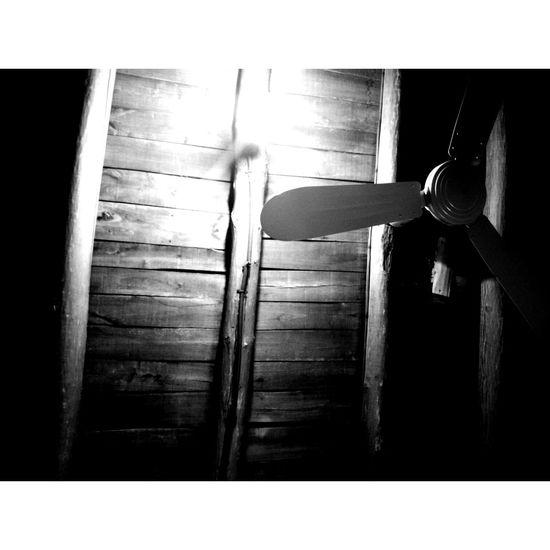 Silopi Blackandwhite Indoors  Wood - Material Day No People Close-up Blackandwhite Photography Black & White Şırnak Şırnak Silopi Home