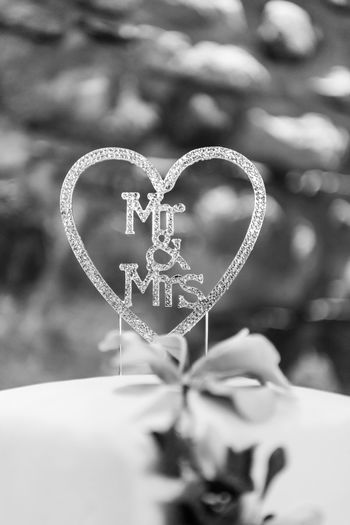 Wedding Art And