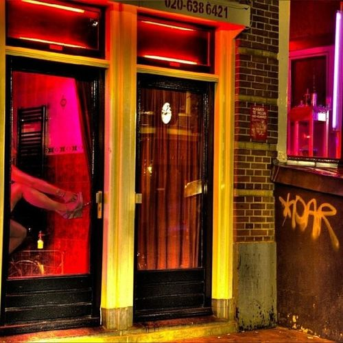 Go to the Club and stumbled upon this Beauty here !!! As you ??? I Like it .Xx Is a Redstreet Amsterdam ★ Swag Cool Amazing Wonderful Memorable Love .Xx