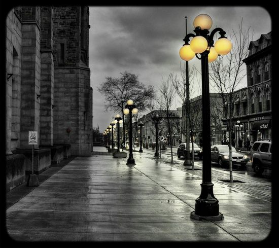 Citynight Citynightlife Citylife Streetphotography