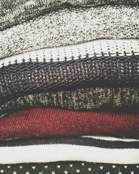 Full Frame Close-up Textile No People Backgrounds Day Indoors  Sweater Sweaterweather Sweater Weather Art Is Everywhere EyeEm Selects EyeEm Best Shots Scenics Art Photography