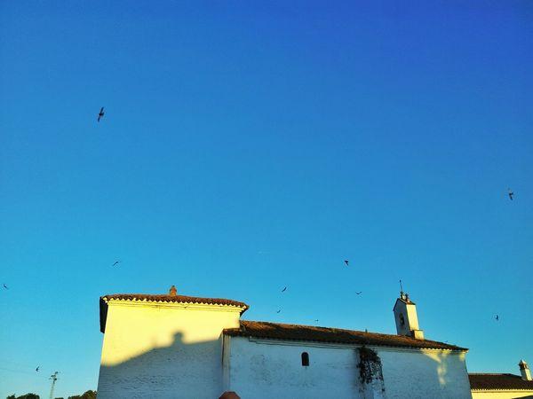 Lugar de encuentro y emociones compartidas #RinconesdeAracena Destinorural Aracena Movilgrafias Cityworldwide