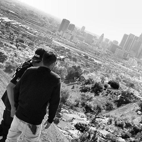 Photo Shoot LosAngelesDowntown Heatent MusicProducers Dreamchaserz WeOnHigherLearningHighLifePhotoShootRoseHillsLinkingHeightsLosAngelesToHollywoodHollywoodToNewYorkWestToEastCaliLifeStyleIsAWayOfLifeIsALifeStyleLuxuryEyeOnThePrizePalmsTreesForDaysHigherSocietyNeverSayNeverHustlingLivinCareFree420Friendly