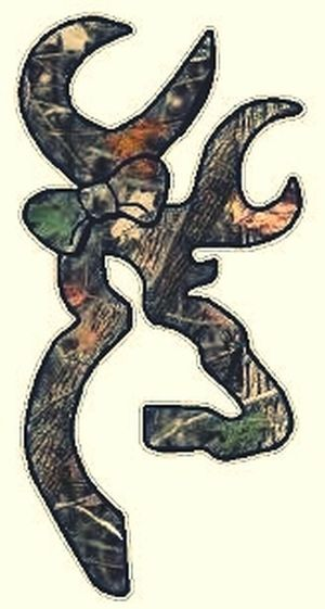 Browning baby :)