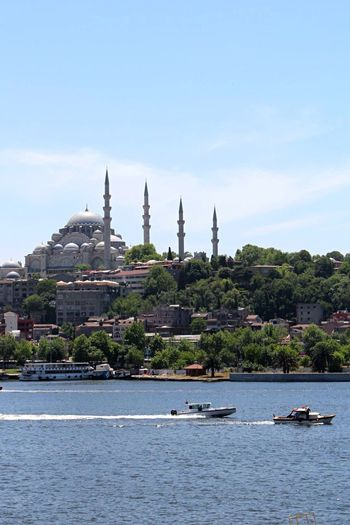 Istanbul Taking Photos Eye4photography  Traveling Istanbul Turkey Streetphotography Sunshine OpenEdit Turkey Landscape Travel