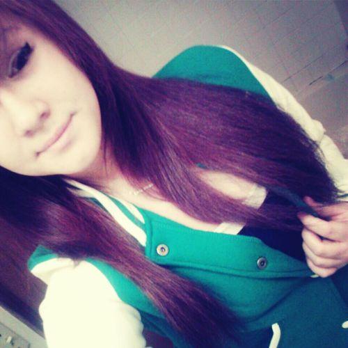 Easier to smile, then to explain why im sad </3 ..