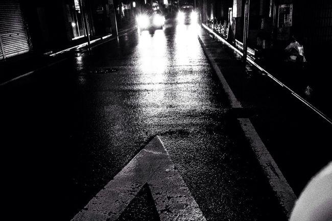 Streetphotography Streetphoto_bw Black & White Blackandwhite