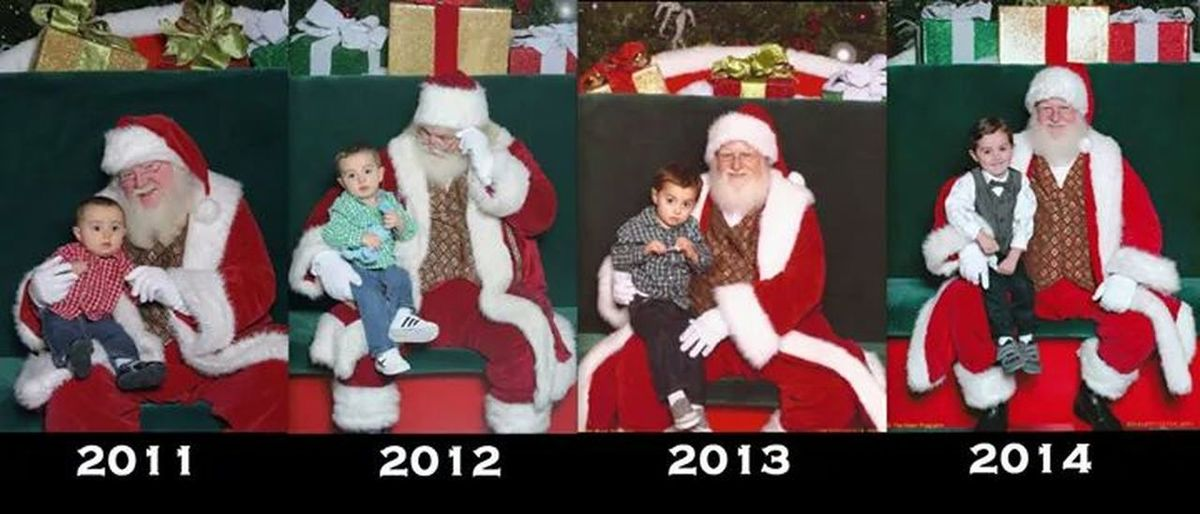 Santaclaus Christmas Pictures Loveofmylife