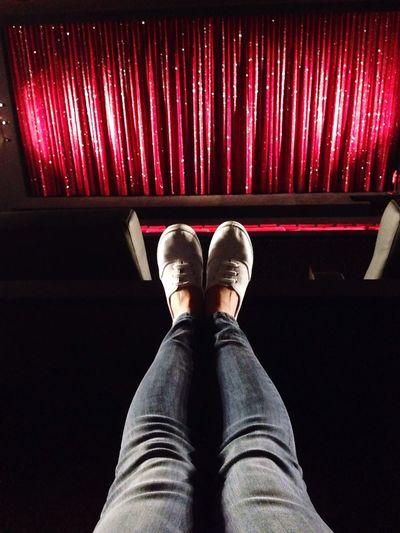 Movienight Movies Enjoying Life Girlsnightout Having Fun Check This Out