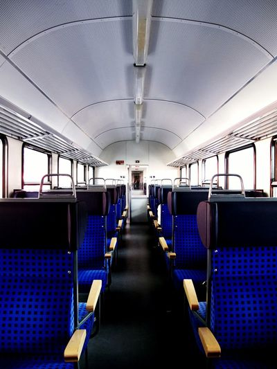 I Love Trains Take A Seat Straight Path Clean Car Travel Bug I LOVE BLUE ♡ Check This Out From My Point Of View Hanging Out From Where We Stand Blue Wave