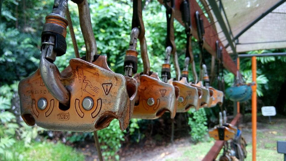 Zipline Equipment Safety Safety Harness StrapsNLife Enjoying Life