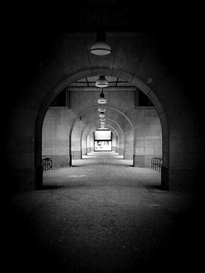 Black&white Fortheloveofblackandwhite Darkness And Light Light And Shadow Eye4black&white  Untold Stories Monochrome Eye4photography  Notes From The Underground
