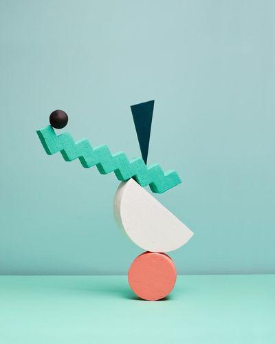 Geometry 06