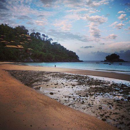 Amazing Tioman Island, Malasia Tioman , Tiomanisland , Malasia