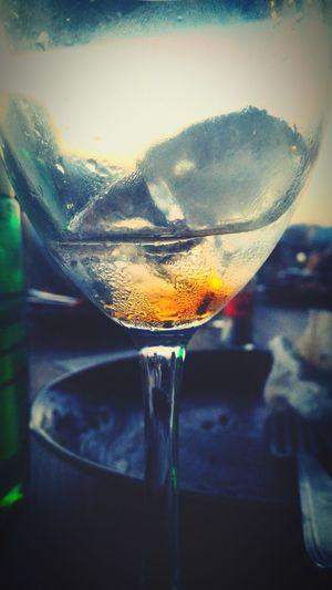 Hanging Out Wineglass Coke Glass Drink Meal Mallorca Majorca Palma De Mallorca Evening Late Liquid Cold Beverages